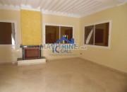 Photo de l'annonce: Villa de standing en location situè à Hay Raid