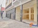 Photo de l'Annonce: Magasin showroom 250 m² à vendre - Maarif extension
