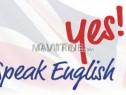 Photo de l'Annonce: Cours d'Anglais