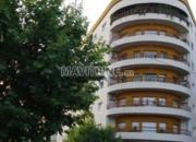 Photo de l'annonce: Appartement 254m2