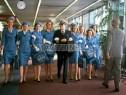 Photo de l'Annonce: hôtesse de l'air/steward