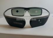 Photo de l'annonce: Lunette 3D Samsung