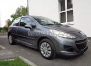 Photo de l'annonce: Peugeot 207 75 Klima 92 Tkm