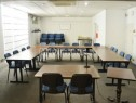 Photo de l'Annonce: Salle de formation à louer