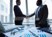 Photo de l'annonce: partenariat pour améliorer
