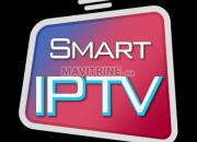 Photo de l'annonce: SMART IPTV