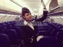 Photo de l'Annonce: Hotesses de l'air / Stewards