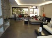 Photo de l'annonce: Luxueux appartement  à louer meublé