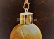 Photo de l'annonce: des ramasse boules