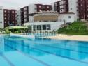 Photo de l'Annonce: appartement  a louer  par jour pour vacance