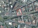 Photo de l'Annonce: terrain à vendre centre ville