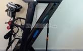 Photo de l'annonce: Tapis roulant multifonction