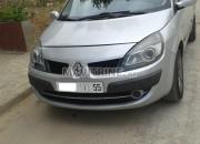 Photo de l'annonce: Renault Scenic 2009 Diesel