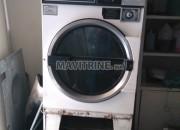 Photo de l'annonce: Machines a lavées industrielles pour laverie