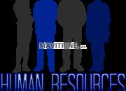 Photo de l'annonce: Ressource humain