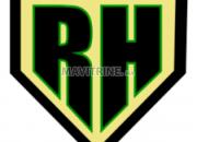 Photo de l'annonce: Assistant (e) RH