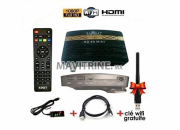 Photo de l'annonce: SAMSAT HD MINI 60