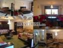 Photo de l'Annonce: étage villa 3 chs FES