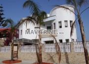 Photo de l'annonce: Villa commerciale 450 m idéale pour café restaurant