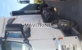Photo de l'annonce: Volvo 400