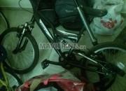 Photo de l'annonce: Vélo  à vendre