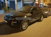 Photo de l'annonce: Rang Rover à vendre