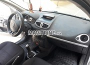Photo de l'annonce: Renault Clio diesel modèle 2008