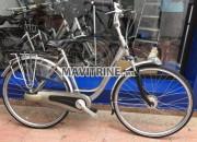 Photo de l'annonce: Vélo de Ville Gazelle Orange Xtra