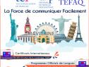 Photo de l'Annonce: Préparation DELF-DALF-TEFAQ-TCF-TEF-TFI-CECR-FLE