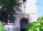 Photo de l'annonce: منزل للبيع بالقنيطرة حي الإنارة