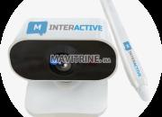 Photo de l'annonce: Mobil Interactive