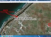Photo de l'annonce: terrain agricole 9750m2