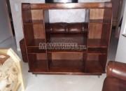 Photo de l'annonce: Mektaba en bois a vendre