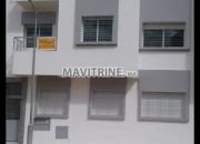 Photo de l'annonce: 3 appartements à vendre