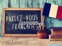 Photo de l'Annonce: Professeur de français