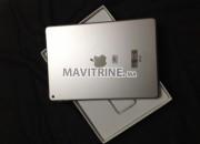 Photo de l'annonce: iPad neuve air2 Retina 32GB