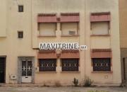 Photo de l'annonce: Maison de 100m2 à El Haouzia Kénitra - A Vendre