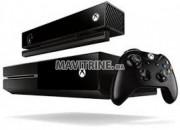 Photo de l'annonce: Xbox one avec une manette