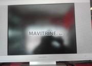 Photo de l'annonce: tv  trans 21 posse prix 750