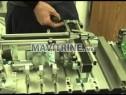 Photo de l'Annonce: Formation d'électromécanique: