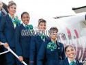 Photo de l'Annonce: formation hôtesse de l'aire