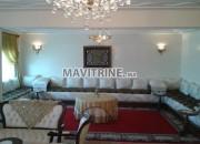 Photo de l'annonce: très bel appartement à vendre à route d'imouzzar Fès