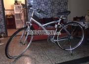 Photo de l'annonce: vélo VTC ORIGINAL 500 Gris
