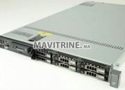 Photo de l'annonce: Dell R610 2xIntel XEON L5530