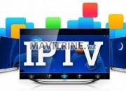 Photo de l'annonce: Abonnement IPTV