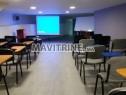 Photo de l'Annonce: location des salles de formation ou des séminaires