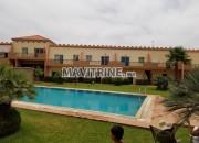 Photo de l'annonce: Appartement à louer à Sidi Bouzid