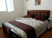 Photo de l'annonce: Appartement de luxe à 5 min de la plage , à JAWHARA SMIR 1 –MDIQ