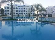 Photo de l'annonce: Appartement de luxe pied sur mer à SANIA PLAGE –MDIQ