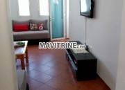 Photo de l'annonce: Appartement de luxe vue sur mer à JAWHARA SMIR 1 –MDIQ